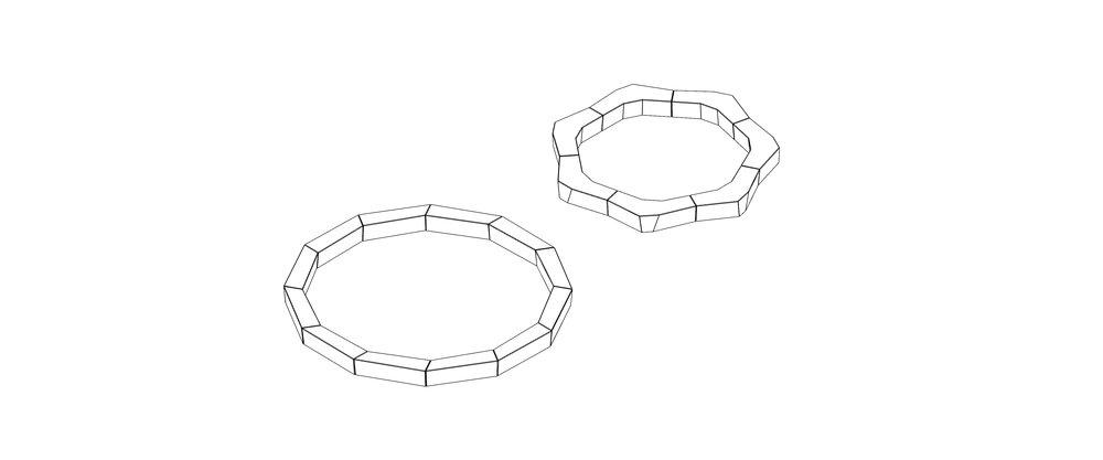 01_Configuración radial.jpg