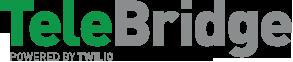 logo_telebridge.png
