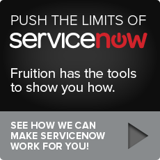 ad_servicenow_full.png