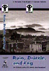 raindrizzleandfog.jpg