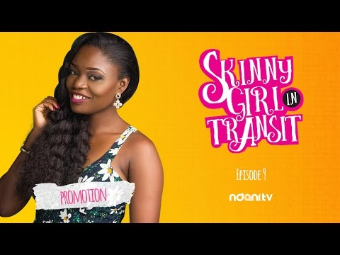 Big guy dating skinny girls in transit s4e6