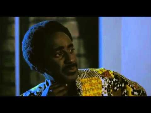 yolo ghana season 1 episode 6