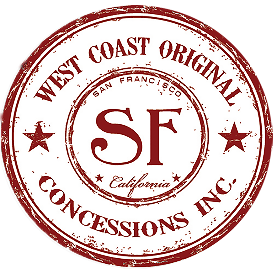 SF CONCESSIONS INC.