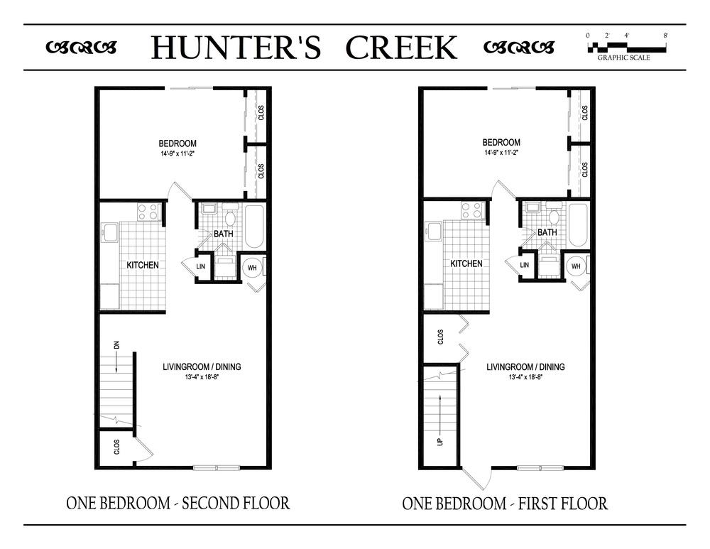 HC-1Bed Floor Plans.jpg