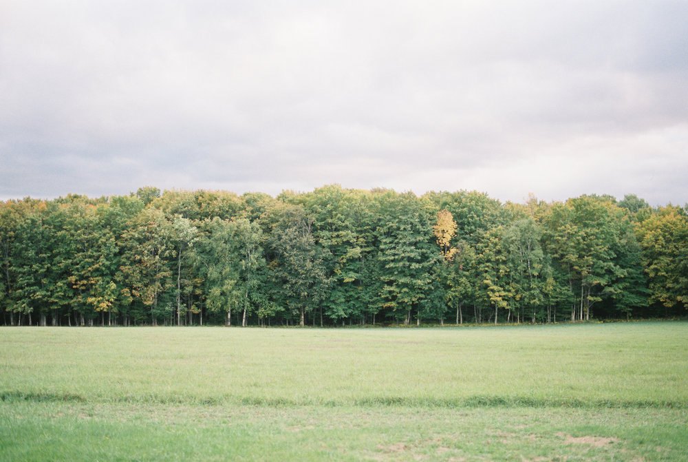 Lounsbury-2-2.jpg