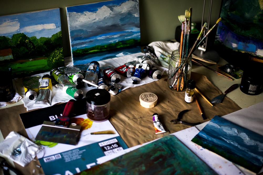 Paul Studio Shoot-2.jpg