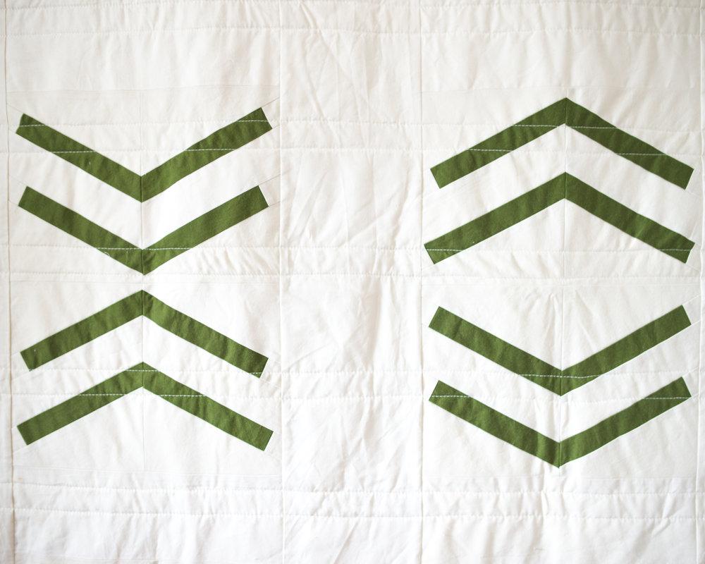 Mudcloth Arrows-4.jpg
