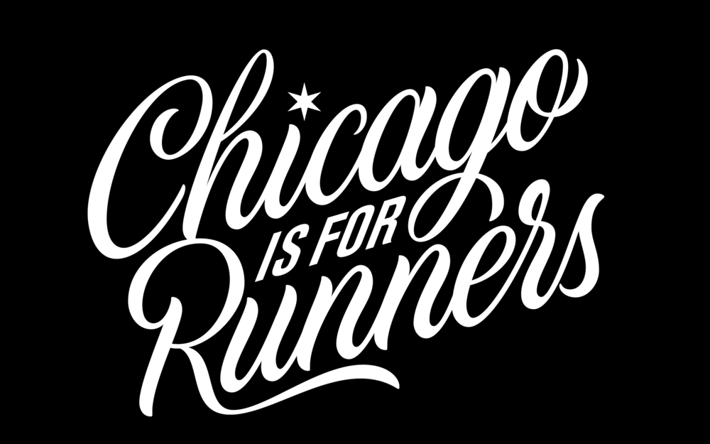 ChicagoIsForRunners.png