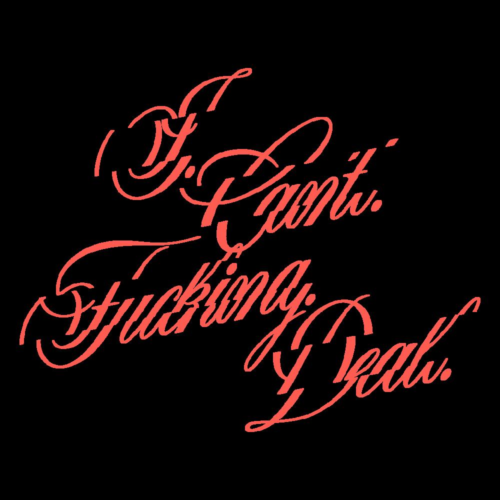 VariousLettering-03.png