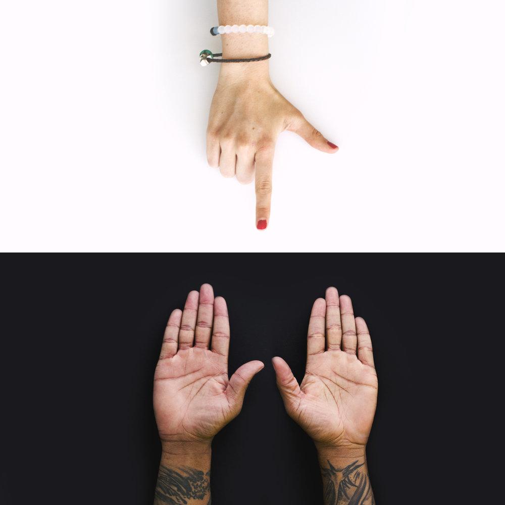 HandsUp.jpg