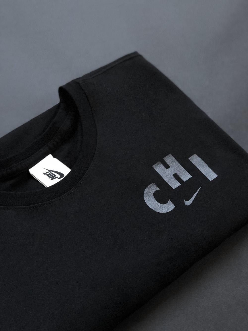 Nike_03_alt.jpg