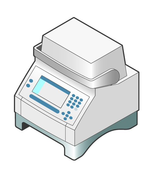 Signature Science Lab Equipment 11302016 MIKE_Eppendorf PCR PRO S Thermocycler.jpg