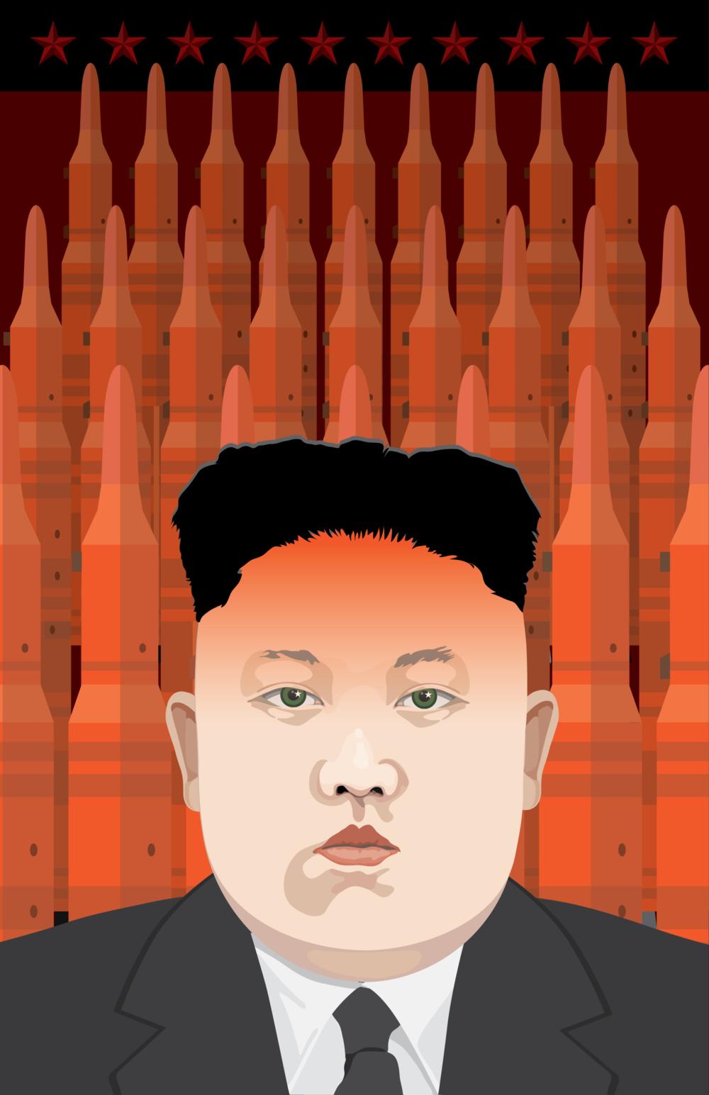 Rocket Man Kim-01.png