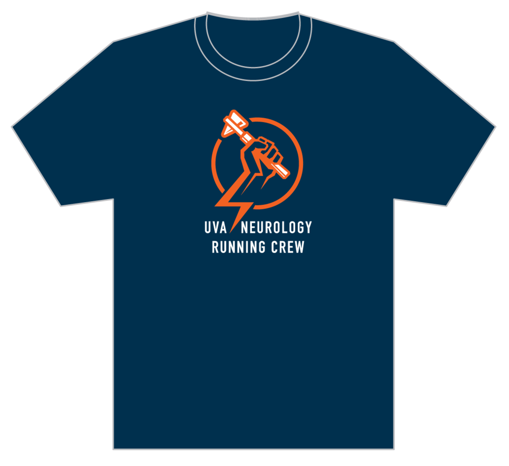 UVA Neurology Shirt 10_18_2018_OLT_A2 copy.png