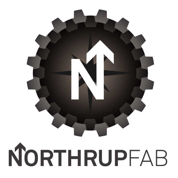 Northrup Fabricators