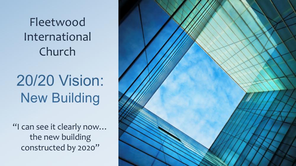 2020visionBuilding.png