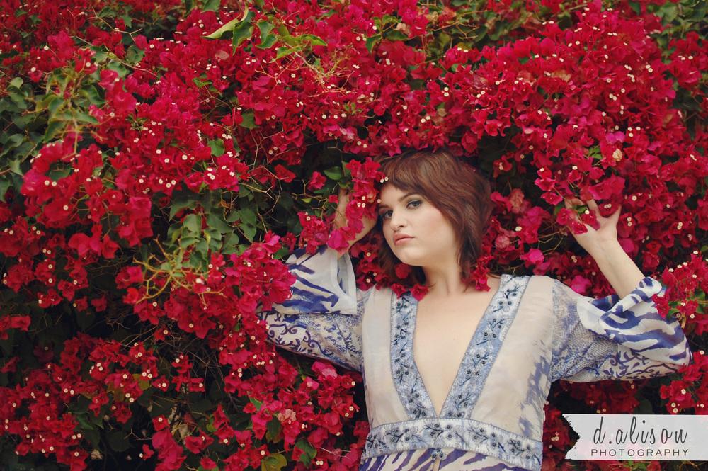 AshleyL8_d.alisonphoto.jpg