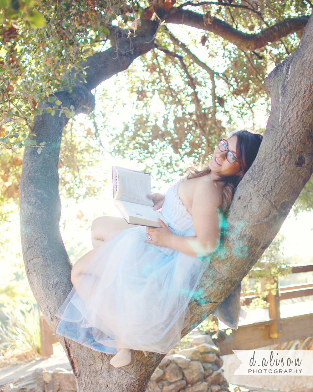 Felix2_D.AlisonPhoto.JPG