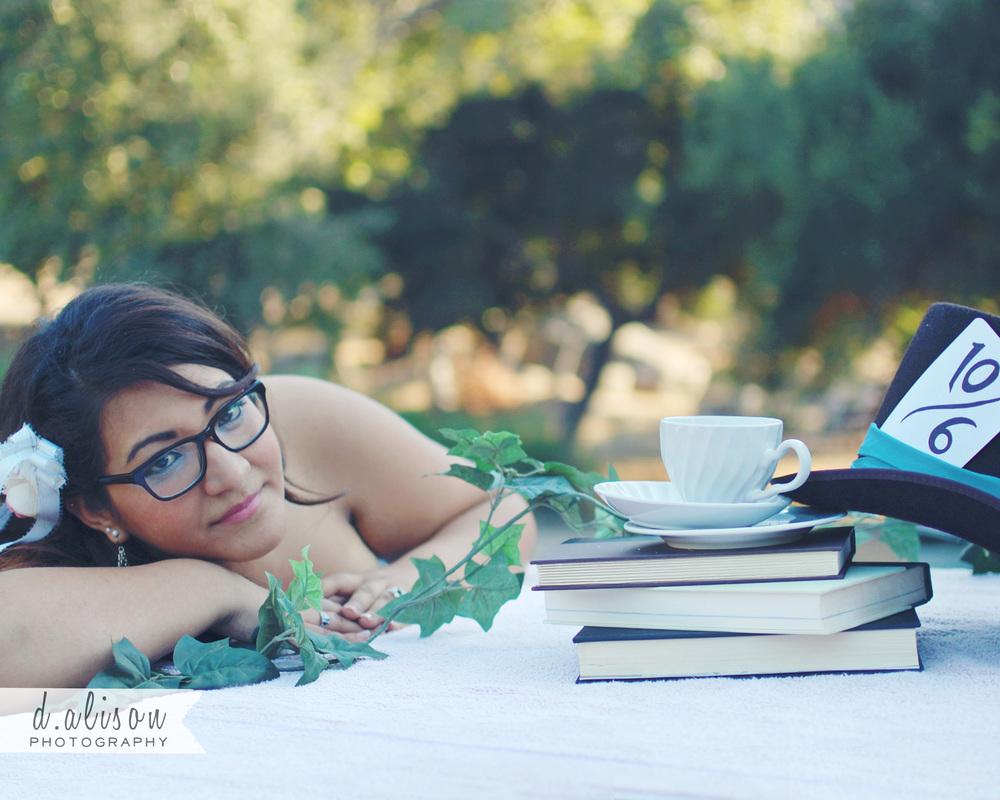Felix10_D.AlisonPhoto.JPG