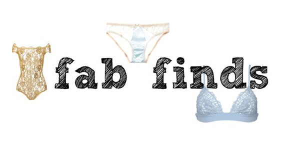 dalison_fab_finds