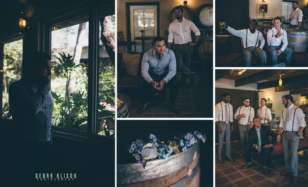 Bernardo_Winery_Wedding