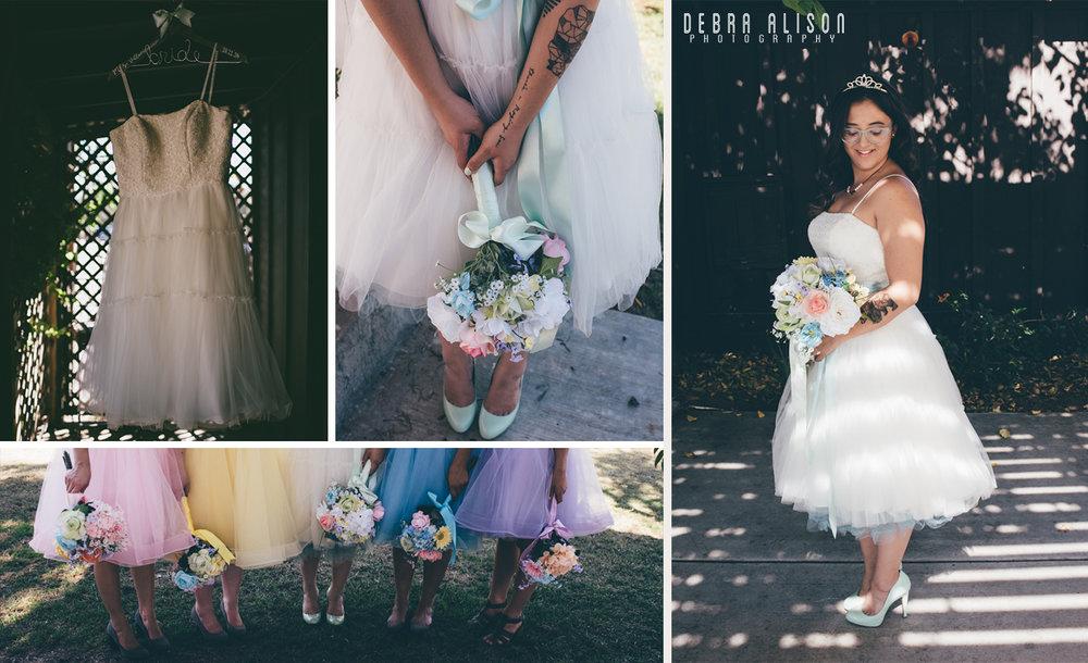 Bernardo_Winery_Wedding