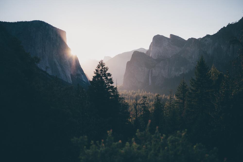 Yosemite Scouting-34.jpg