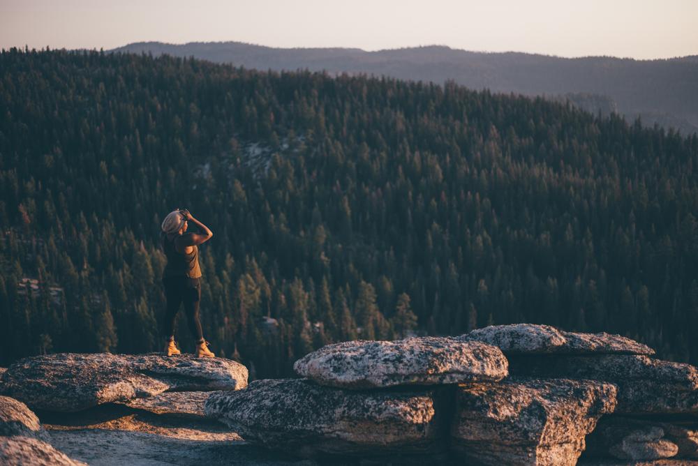 Yosemite Scouting-110.jpg