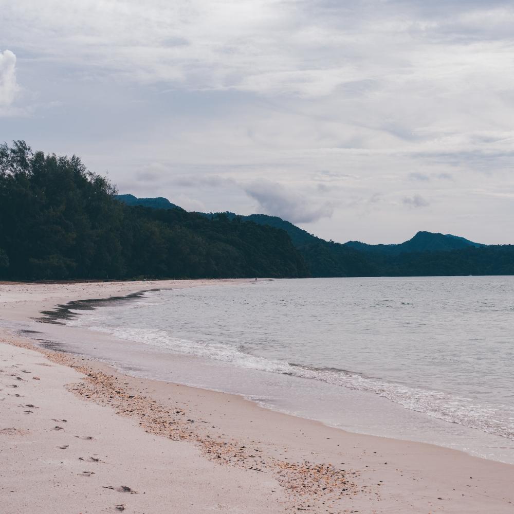 thailand island beach.jpg