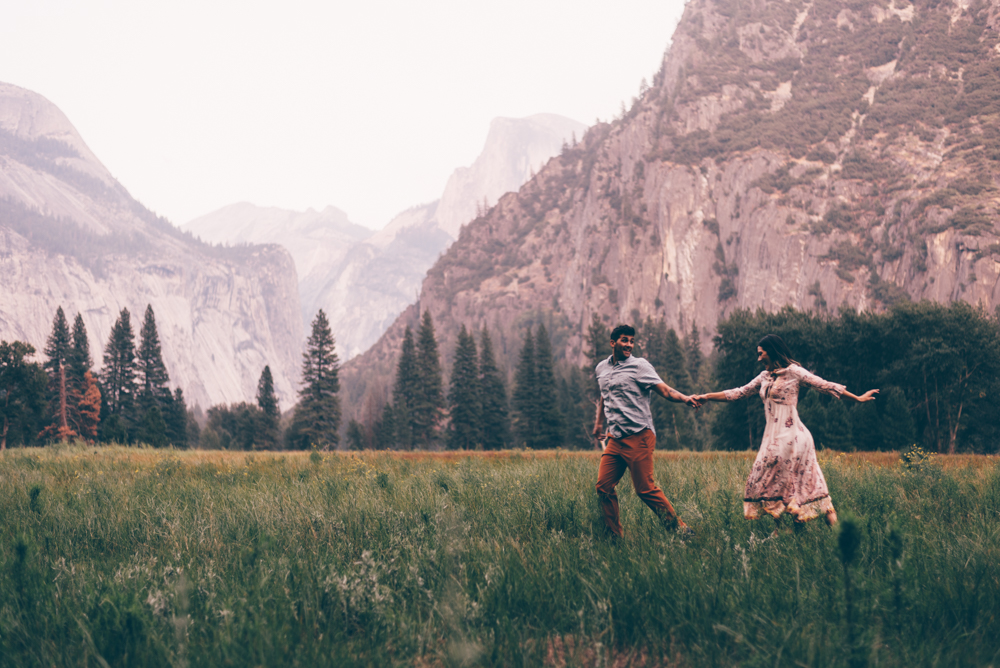 Debra Alison Yosemite Adventurous Elopement-339.jpg