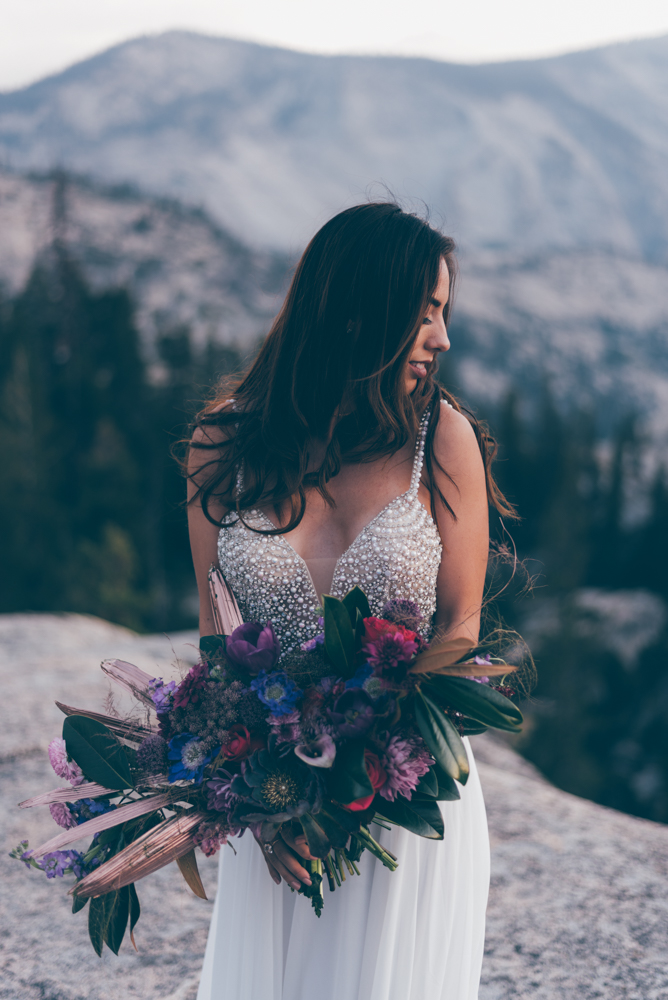 Debra Alison Yosemite Adventurous Elopement-413.jpg