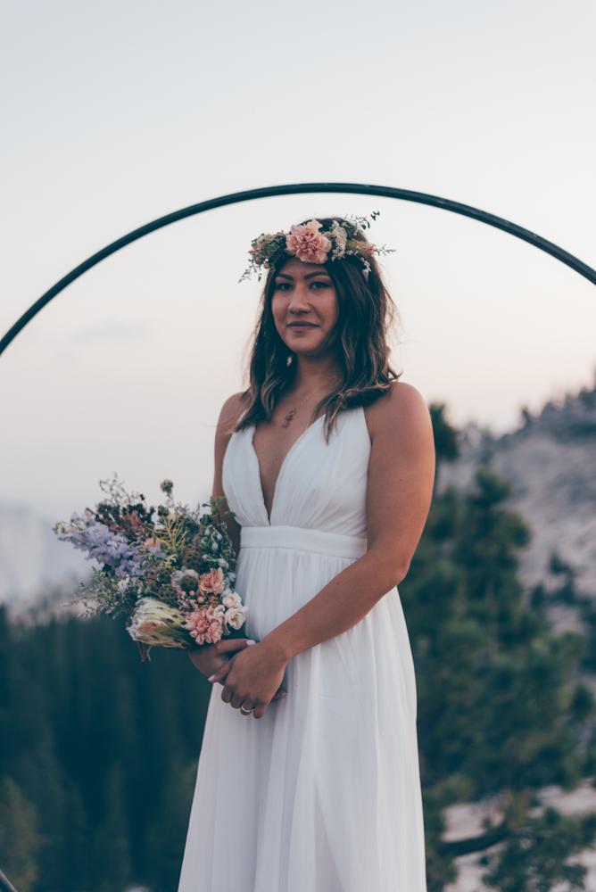 Debra Alison Yosemite Adventurous Elopement-518.jpg