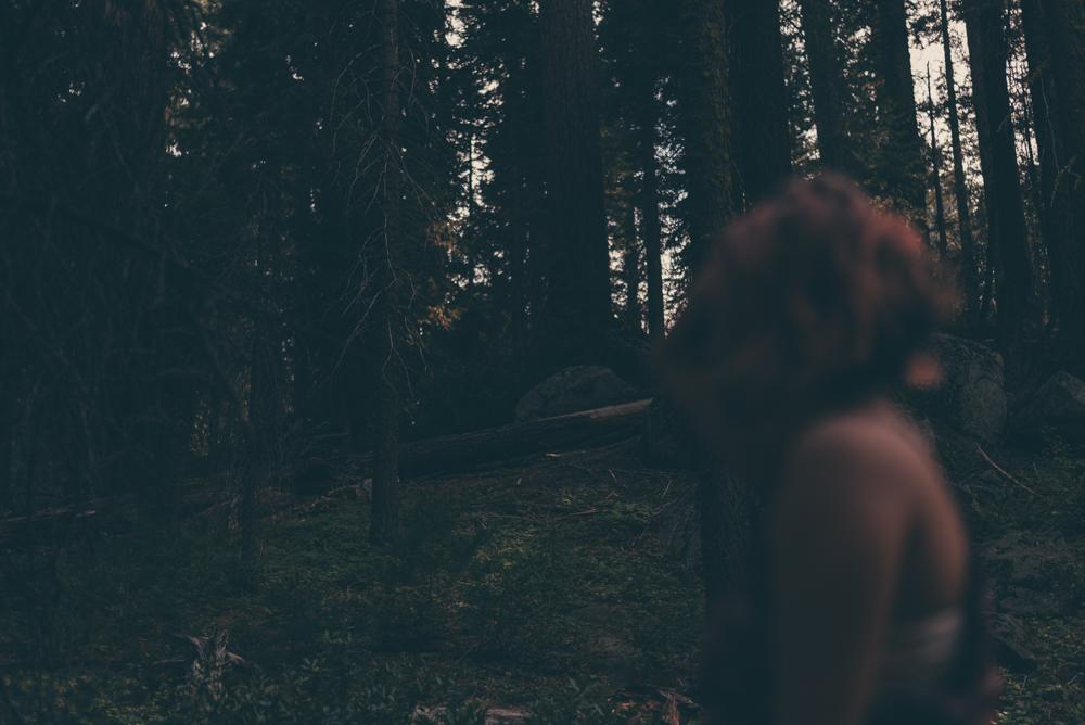Debra Alison Photography Self Portrait-1.jpg
