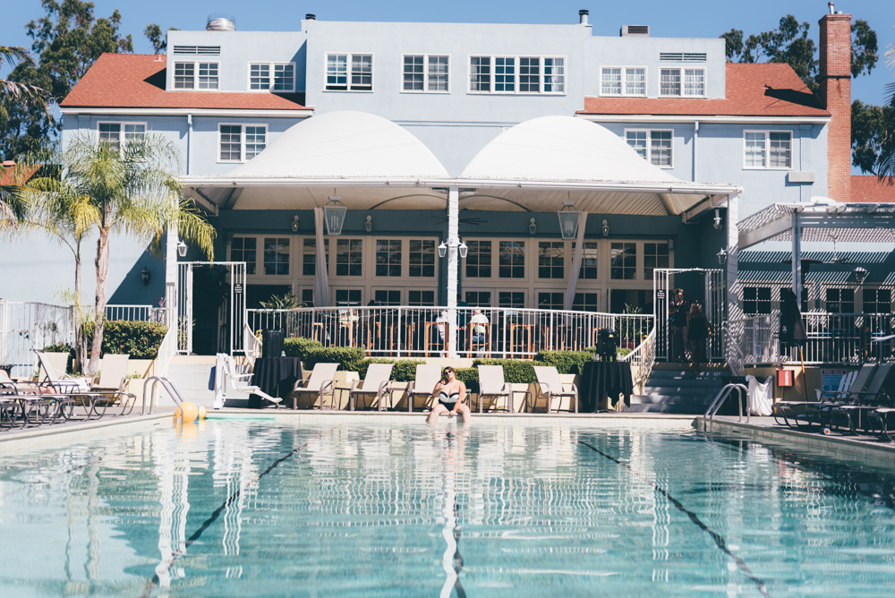 Lafayette Hotel Pool Vibes Shoot-133.jpg