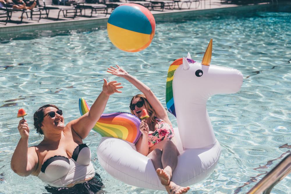 Lafayette Hotel Pool Vibes Shoot-222.jpg