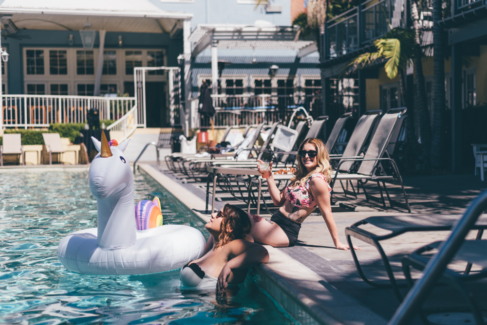 Lafayette Hotel Pool Vibes Shoot-196.jpg
