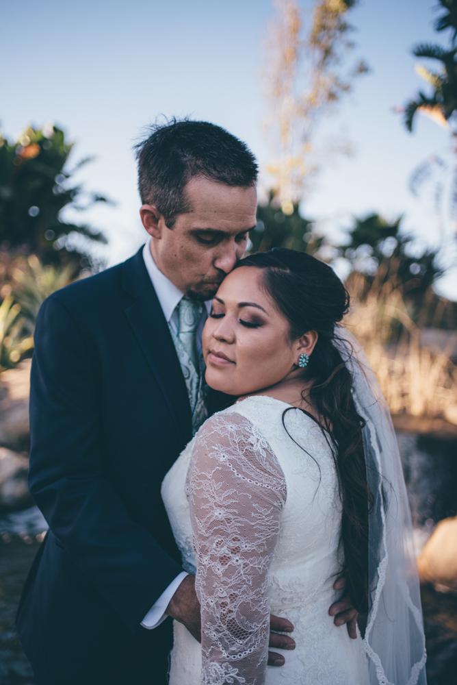 Navajo Wedding Debra Alison Photography Riverwalk Golf Club San Diego