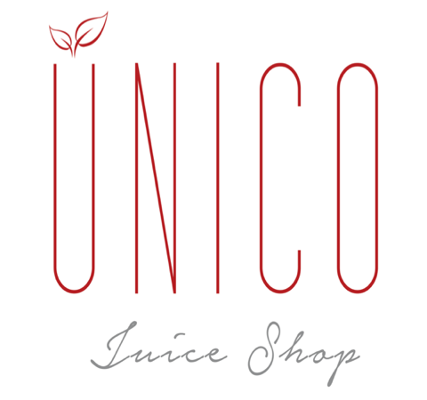 Unico Juice Shop
