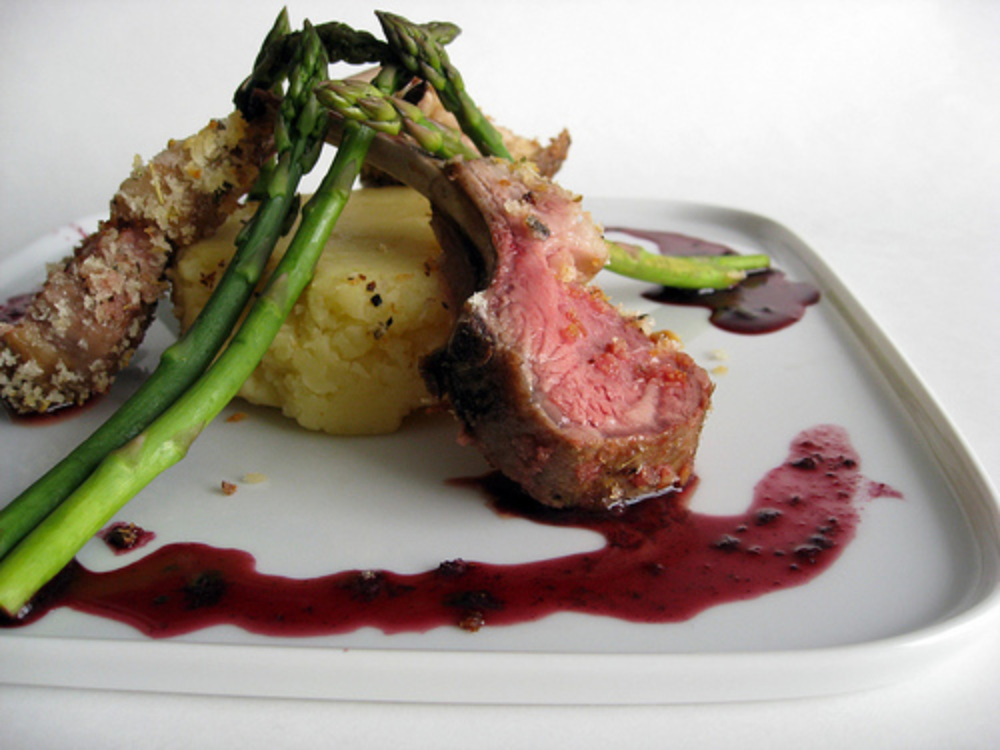 crusted-rack-of-lamb.jpg