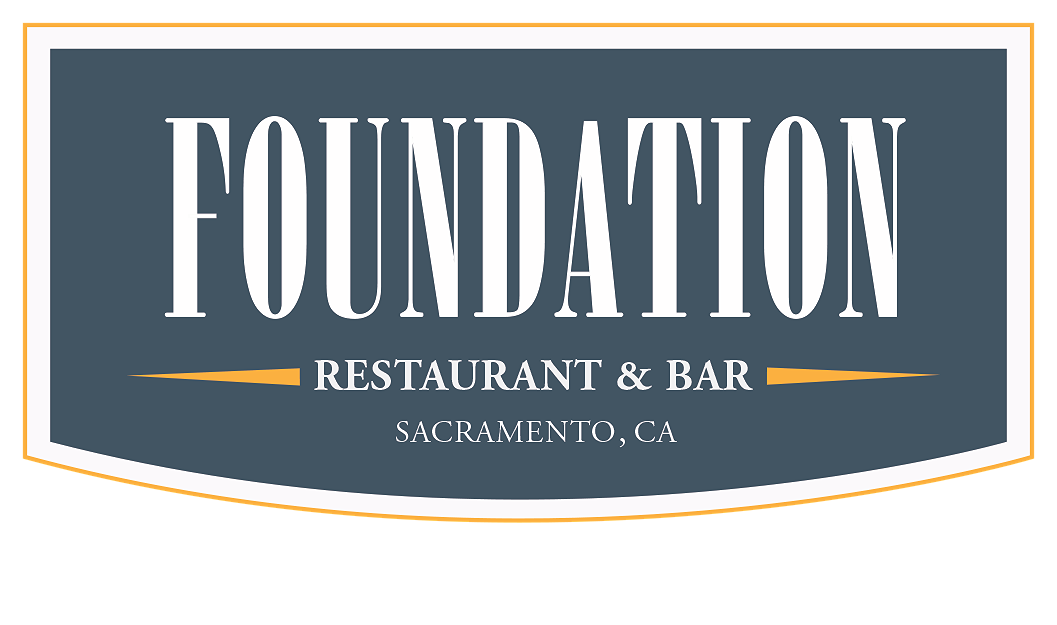 Foundation R & B + Catering