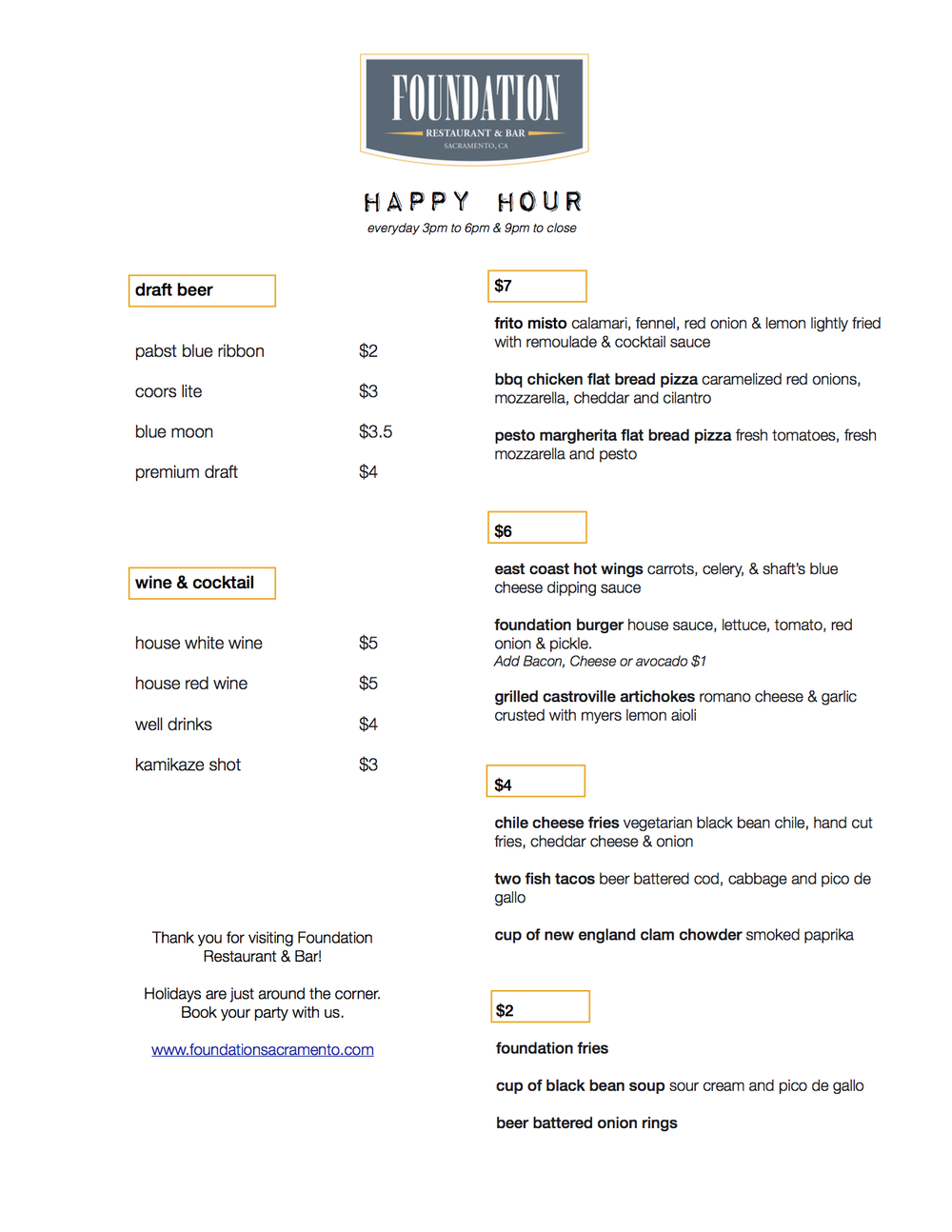Happy Hour Special single page.jpg