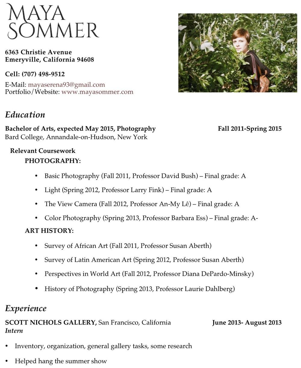 Web resume page 1.jpg