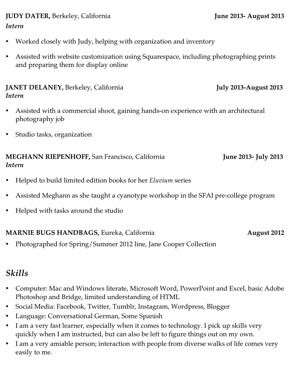Web resume page 2.jpg
