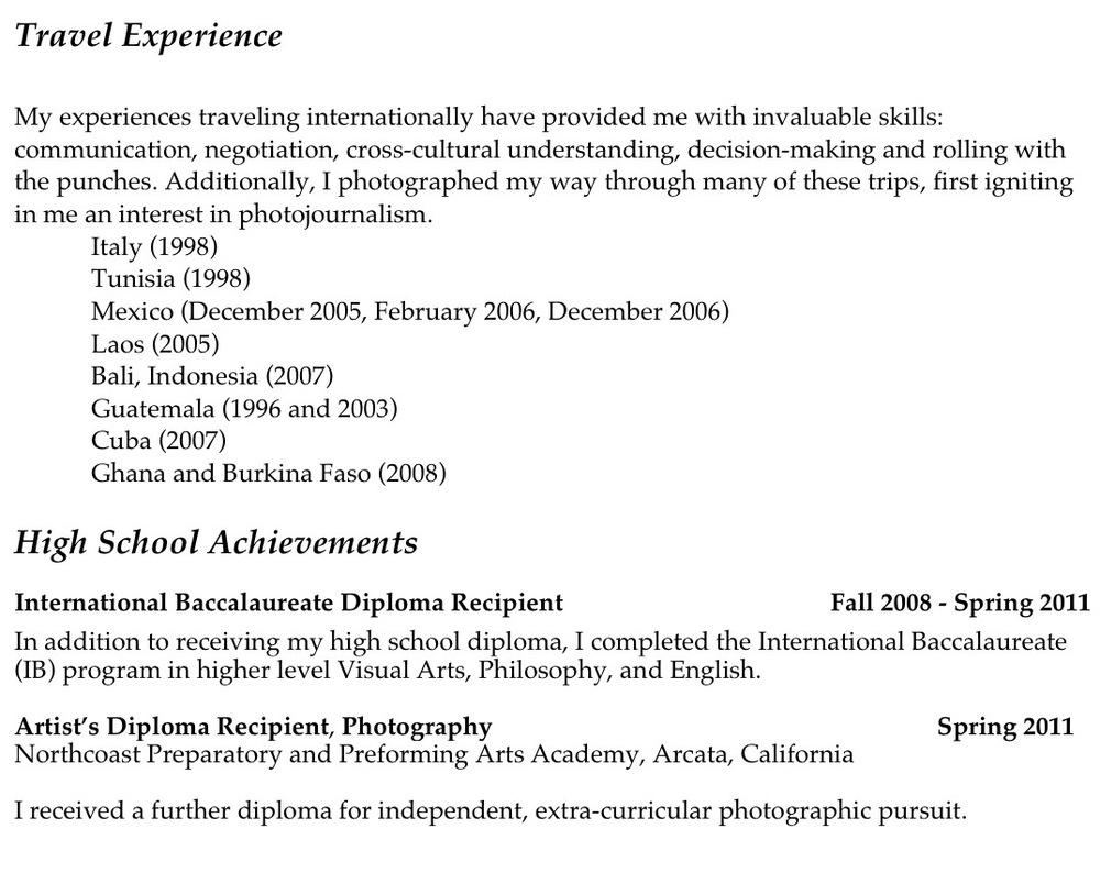 Web resume page 3.jpg