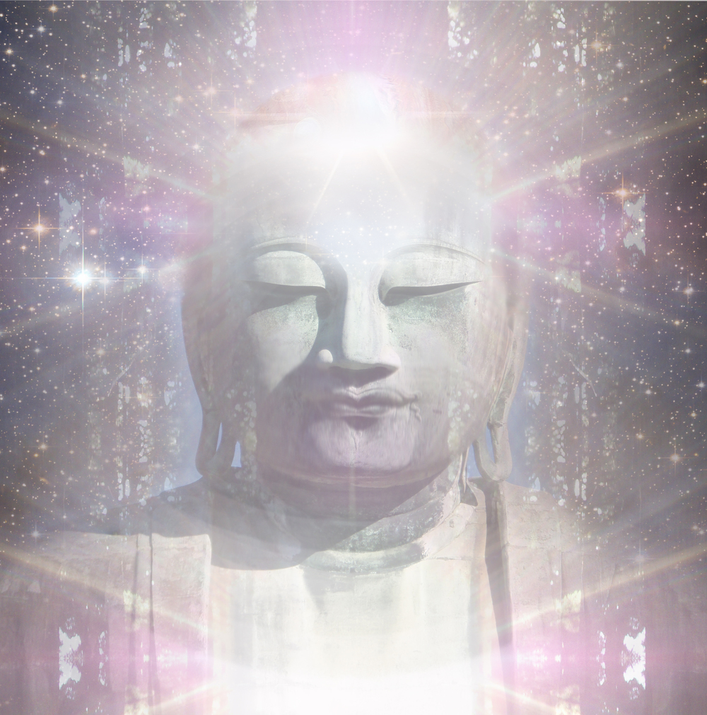 Enlightened    Buddha copy.jpg