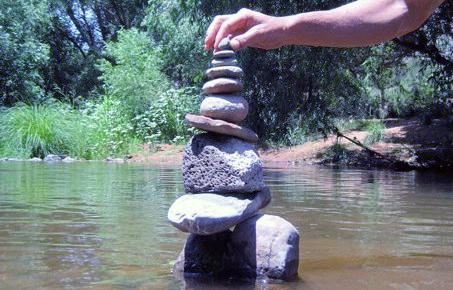 Sacredstones1.jpg