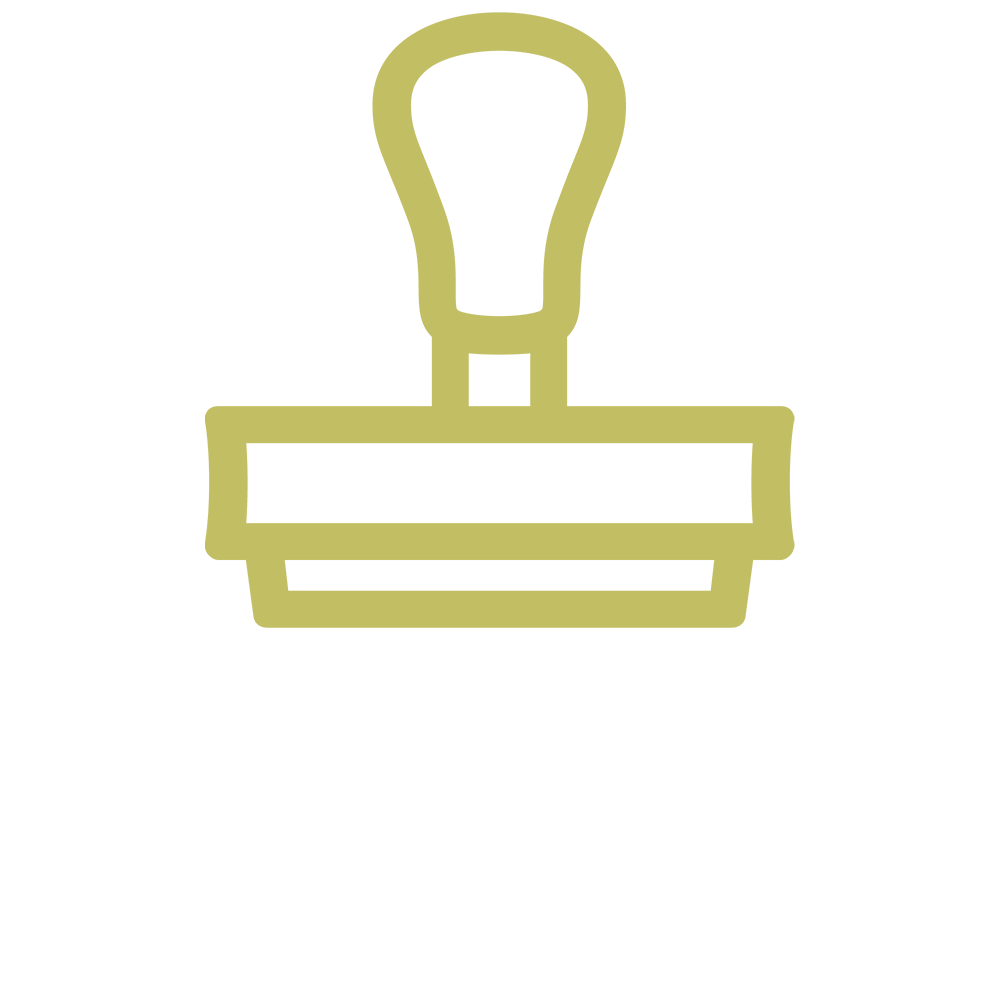 Graphic-Services-Brand.png