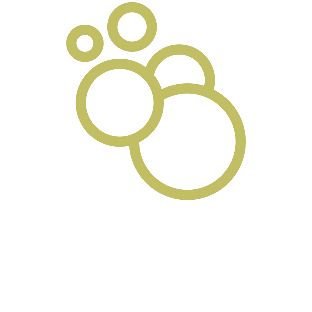 Graphic-Services-Design.png