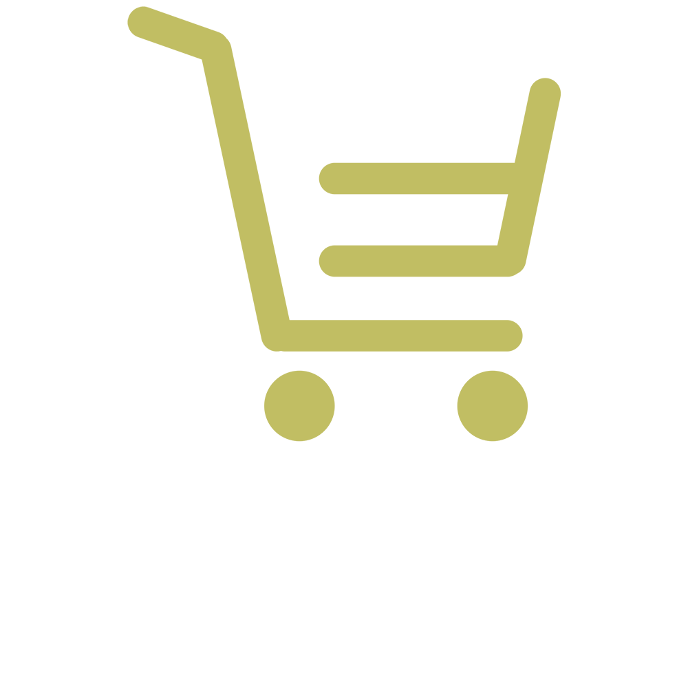Graphic-Service-Ecommerce.png