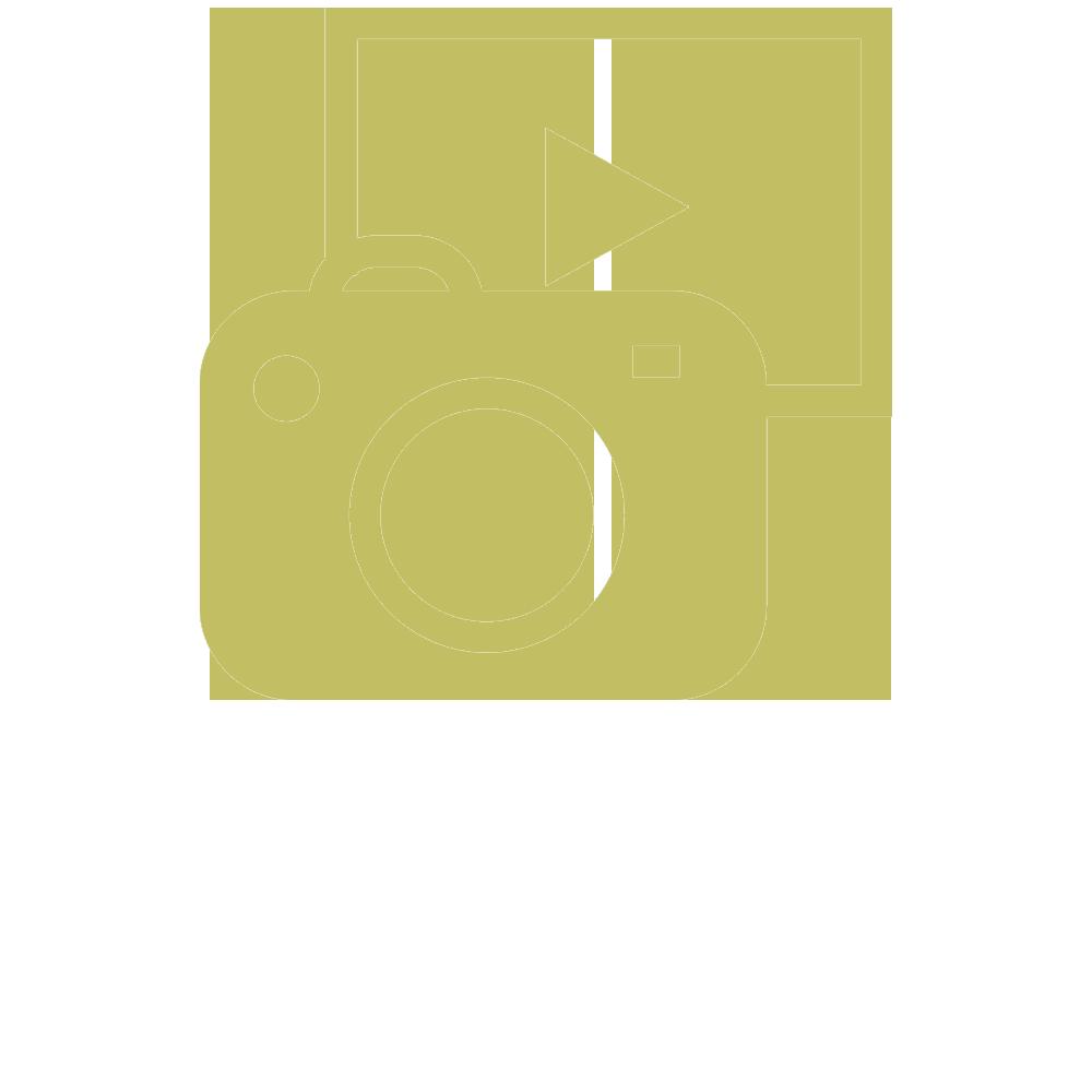 Multi-Media